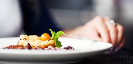Dagens Lunch i Skellefteå