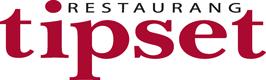 Restaurang Tipset